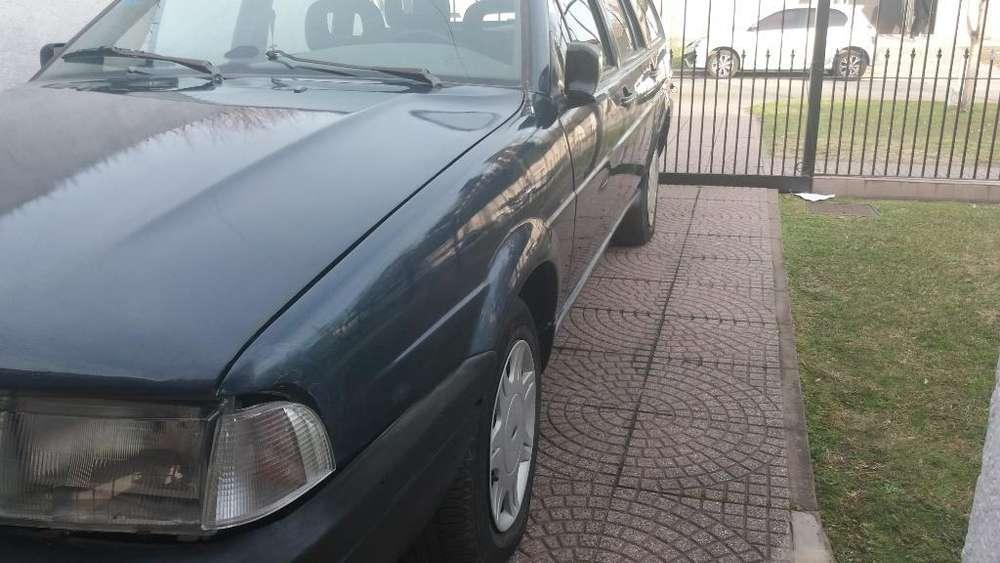 Volkswagen Quantum 1996 - 178000 km