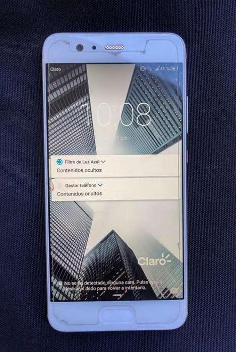 Huawei P10 - Negociable - 32gb