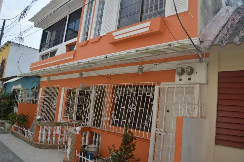 Casa en Venta, Sauces 2 al Norte de la Ciudad