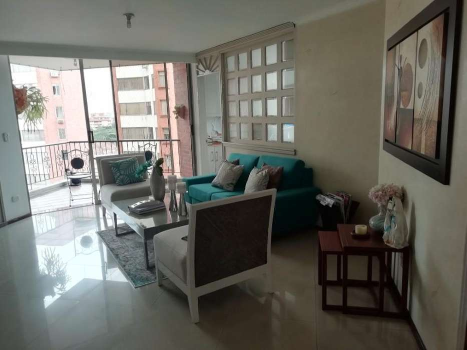 <strong>apartamento</strong> en venta, Ciudadela Pasoancho