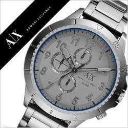 Reloj Armani Exchange ax1753