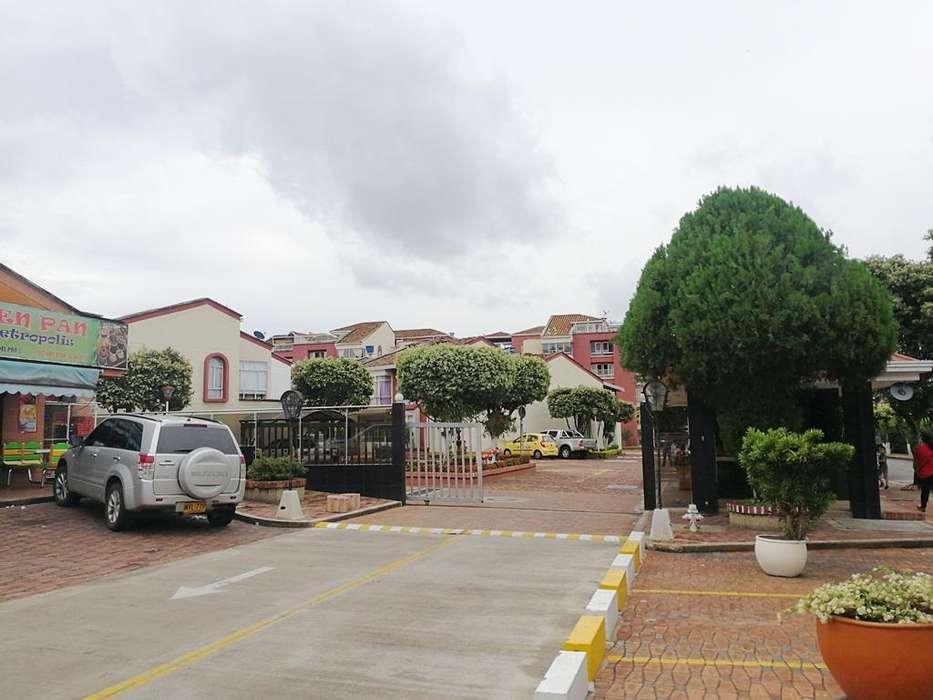 Apartamento para venta en Bucaramanga, Sector <strong>ciudad</strong>ela Real de Minas. Conjunto Metrópolis III
