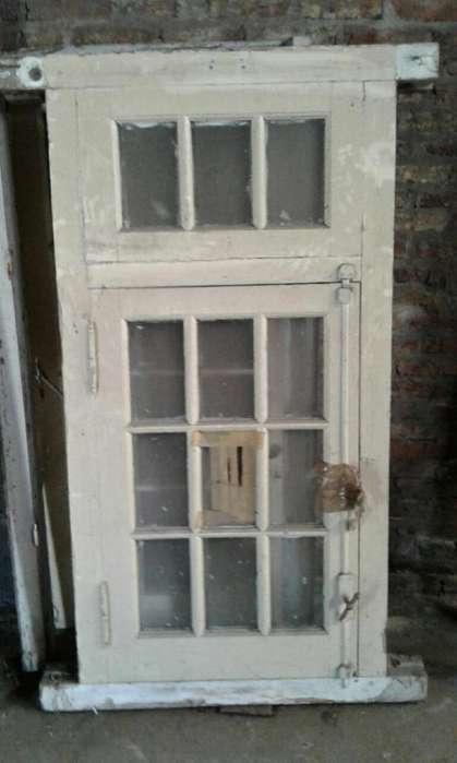 1 <strong>ventana</strong> PINOTEA