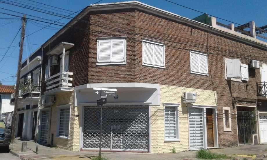 Departamento en venta en Castelar Sur