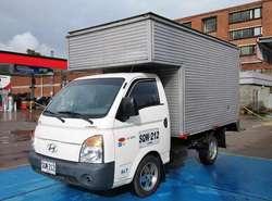 Farola Hyundai Porter 2012  2014 / Pago contra entrega a nivel nacional