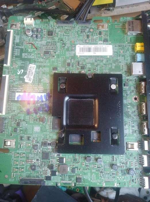 49mu6103 Samsung Main Board