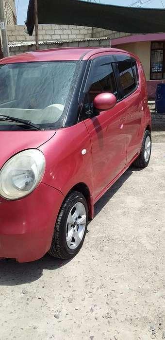 Suzuki Otro 2006 - 60000 km