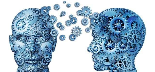 Lic. en Psicologia Consultorio en Psicologia Psicologa