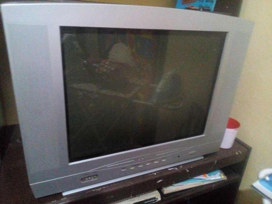 Tv 24 pulgas pant plana 1500 tel 154710245