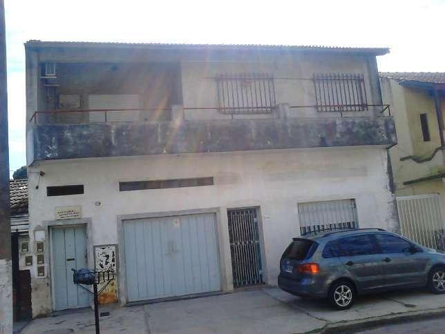 Neg Especiales en Venta Villa Luzuriaga / La Matanza (A134 2251)