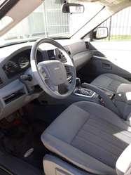 Se Vende Grand Cherokee Mod 2006