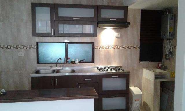 VENTA DE <strong>apartamento</strong> EN girasoles NORTE FACATATIVA 152-1936