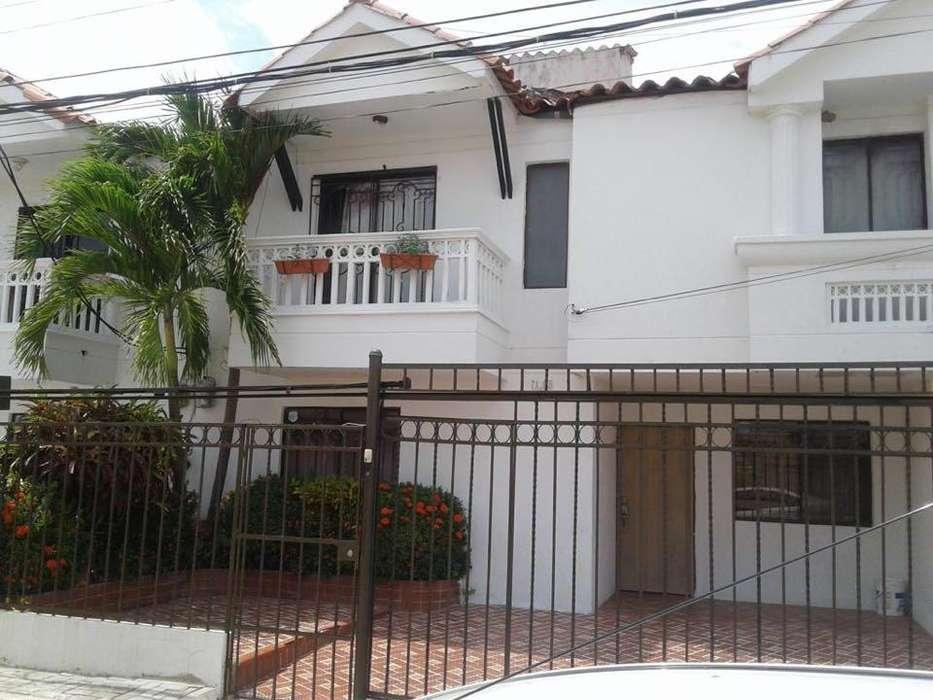 Se vende casa villa Carolina - wasi_1195141