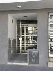 Isabel La Catolica 900  Local Comercial  Ternengo servicios inmobiliarios