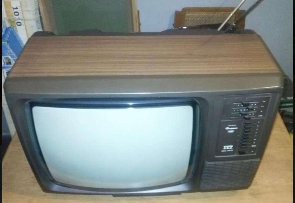 Tv itt modelo 3202 16