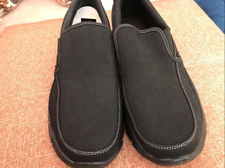 zapatos skechers en ecuador olx zamora