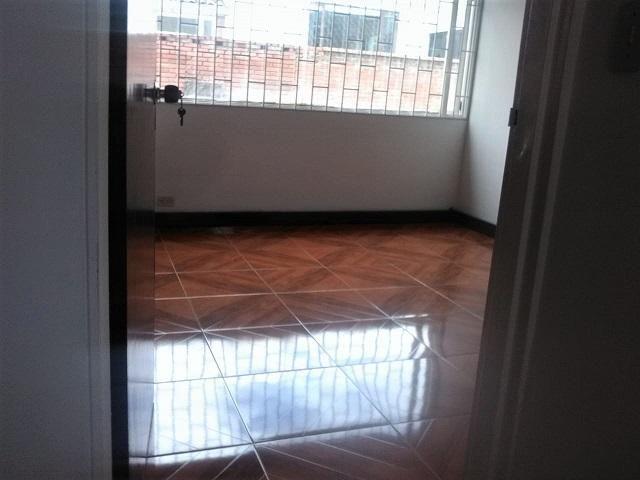 Casa en Arriendo en la Alhambra 200 mts - wasi_1365364