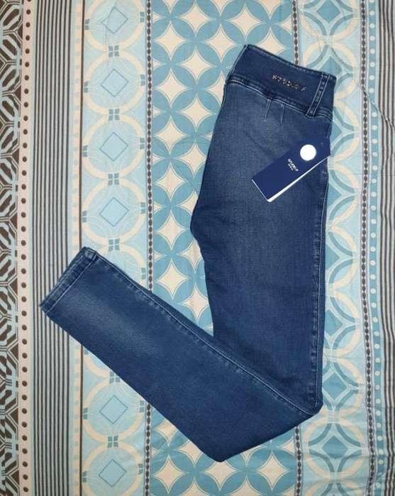 Pantalon Studiof