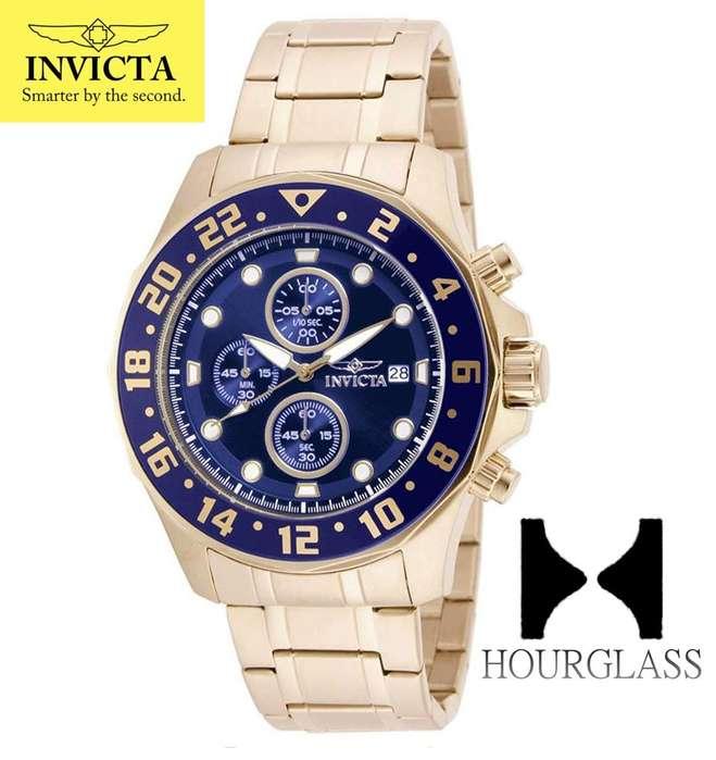 6dc043560d33 Reloj de oro Perú - Relojes - Joyas - Accesorios Perú - Moda y Belleza