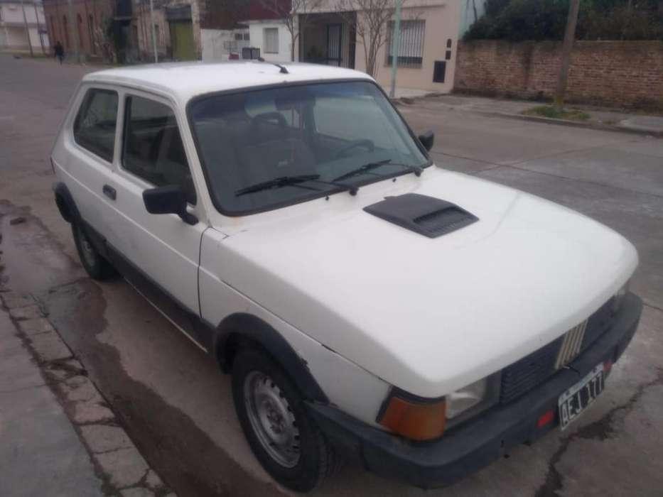 Fiat 147 1996 - 0 km