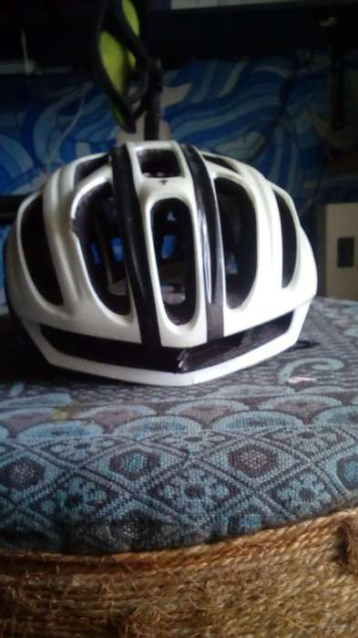 Casco S-works Specialized