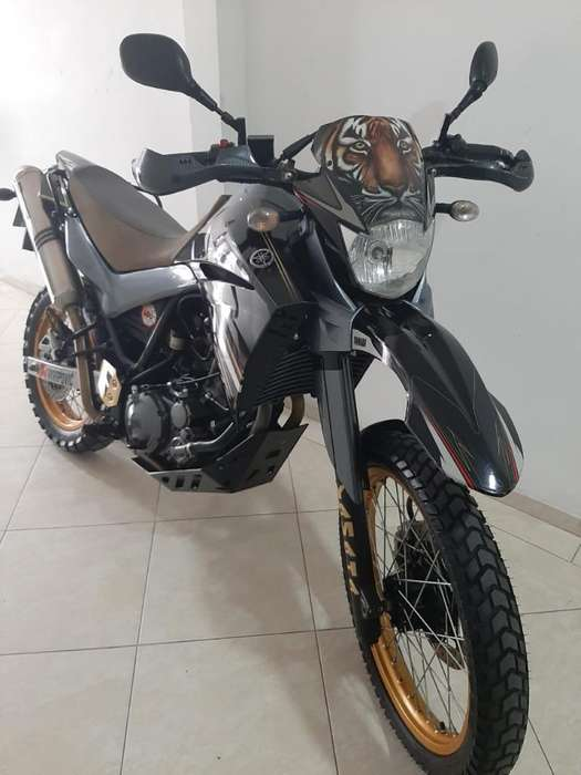 Xt660r <strong>yamaha</strong>.