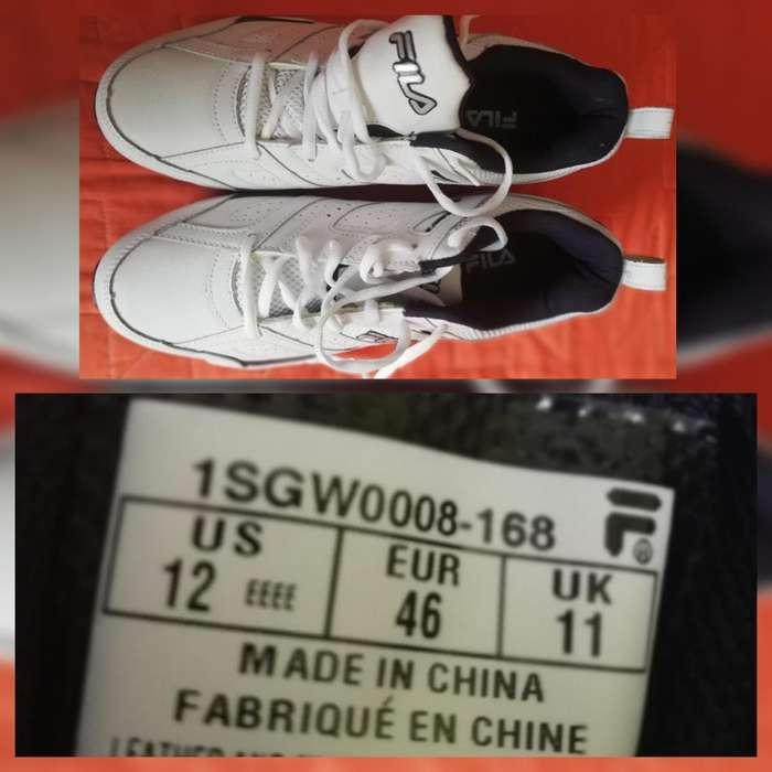 a70f478a Zapatos grandes: Ropa y Calzado en venta en Ecuador | OLX