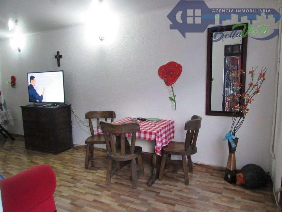 Casa en Venta en la Ceiba - wasi_1304407