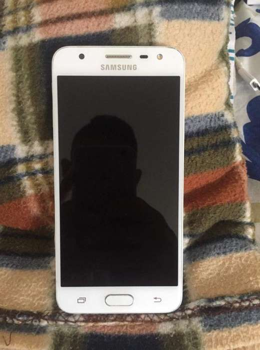 Samsung J5 Prime Duos