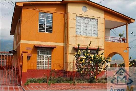 Se vende apartamento en el Parque Uribe de Armenia - wasi_147973 - ifer