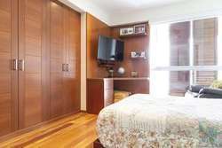 ¡ Gran Oportunidad! 4 estacionamientos Duplex en venta, Chacarilla del Estanque - San Borja. 520,000