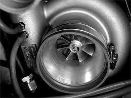 turbo para picadas k16 0m904 original turbos nuevos y recambios