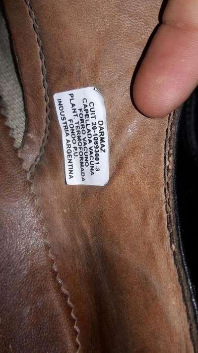 Zapato Numer.39