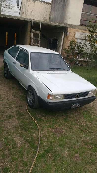 Volkswagen Gol 1992 - 250000 km