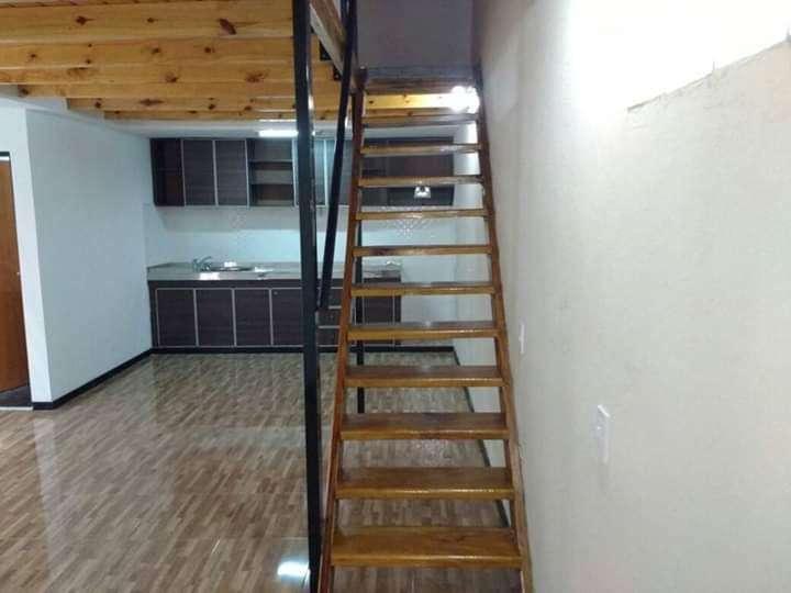 Duplex llamar 2215018593 Gabriela