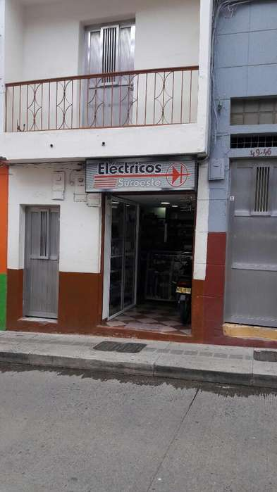 Vencambio <strong>negocio</strong> Acreditado