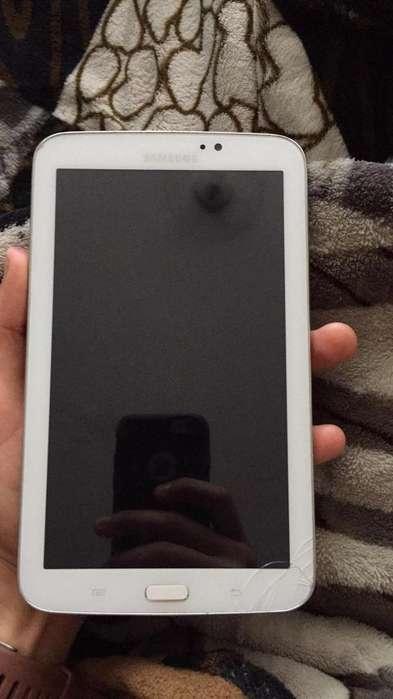 tablet tab 3
