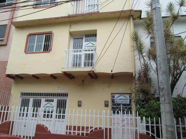 SE ARRIENDA <strong>apartamento</strong> BARRIO LA POLA IBAGUE