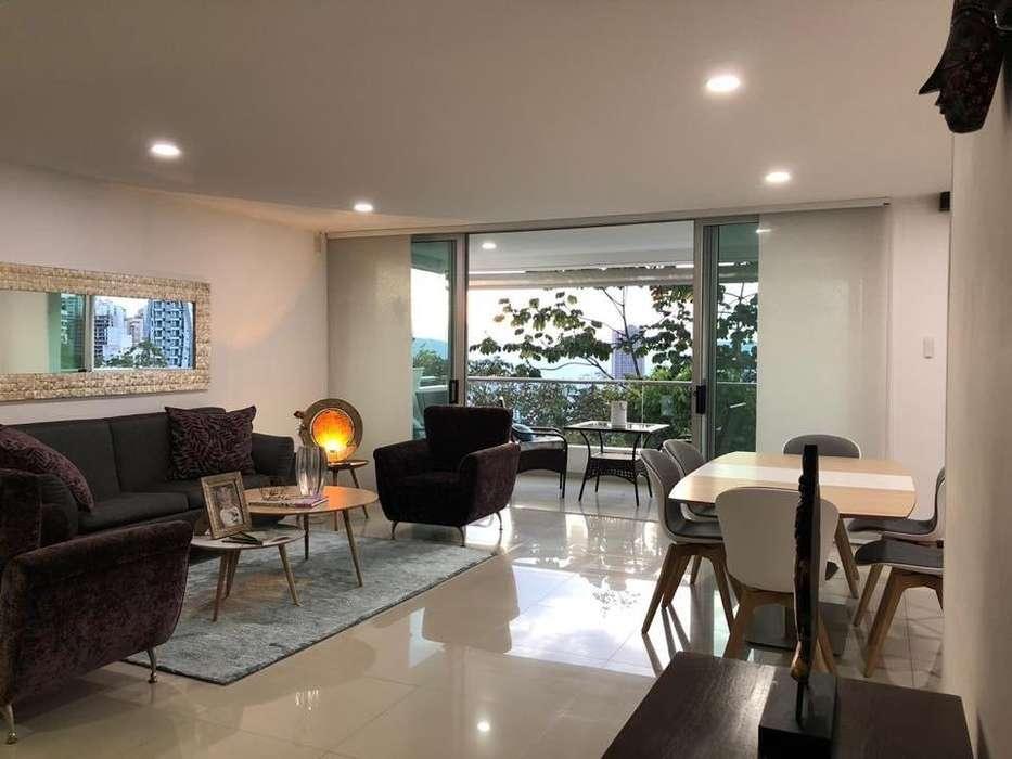 Venta <strong>apartamento</strong> Pan de Azucar Divino