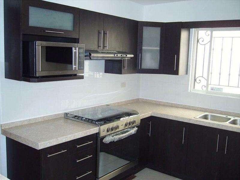 muebles de cocina closet buen precio - Muebles - 909334241
