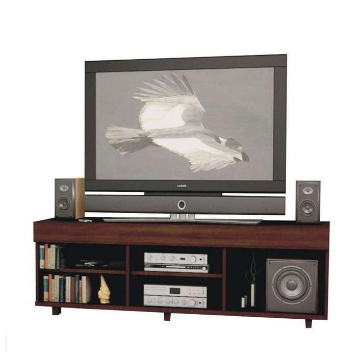 Mesa de Tv Nueva