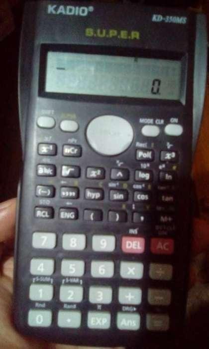 venta de remate de <strong>calculadora</strong> científica