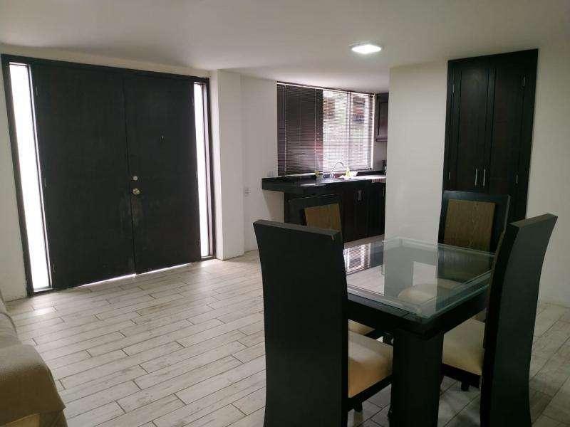 Cod. ABINU20890 Apartamento En Arriendo En Cartagena Castillo Grande