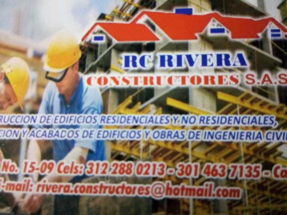 Busco Experto en Fraguar Piso 3122880213