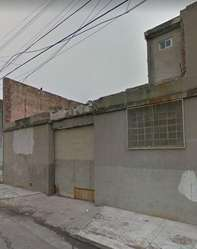 Lote en Venta en Crucecita, Avellaneda U$S 330000