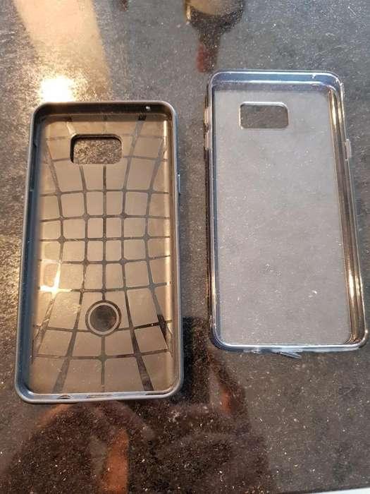 Cover Protector para Samsung Note 4