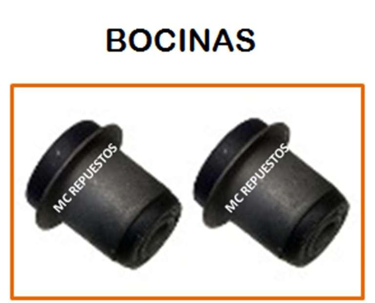 <strong>bocinas</strong> GREAT WALL, HAVAL Y OTRAS MARCAS CHINAS