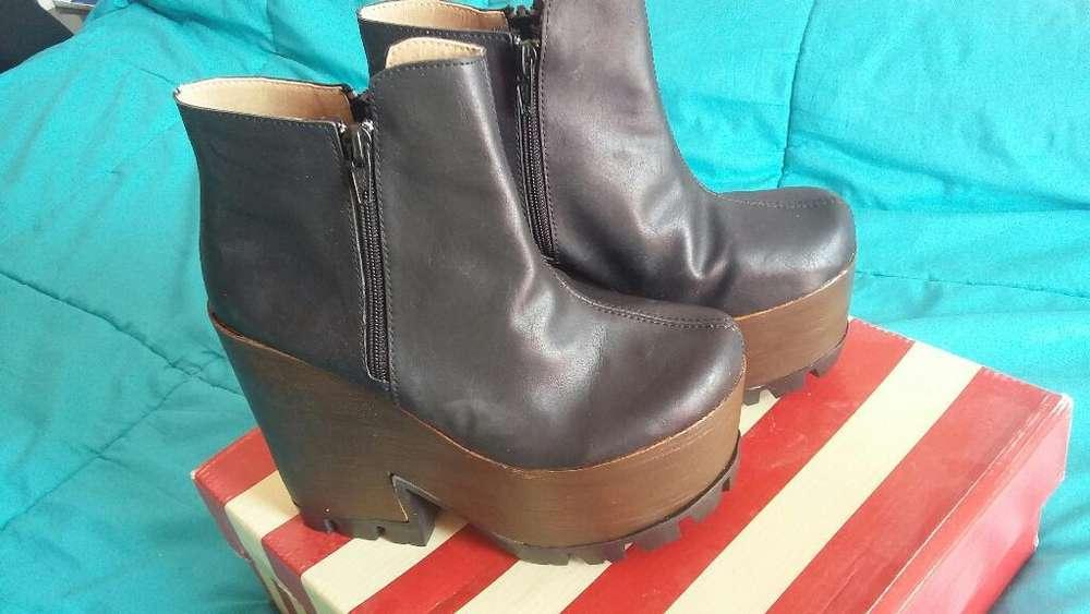 Zapatos de <strong>mujer</strong> Nuevos