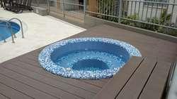 Cod. VBVLZ1562 Apartamento En Venta En Cali Urbanización La Flora