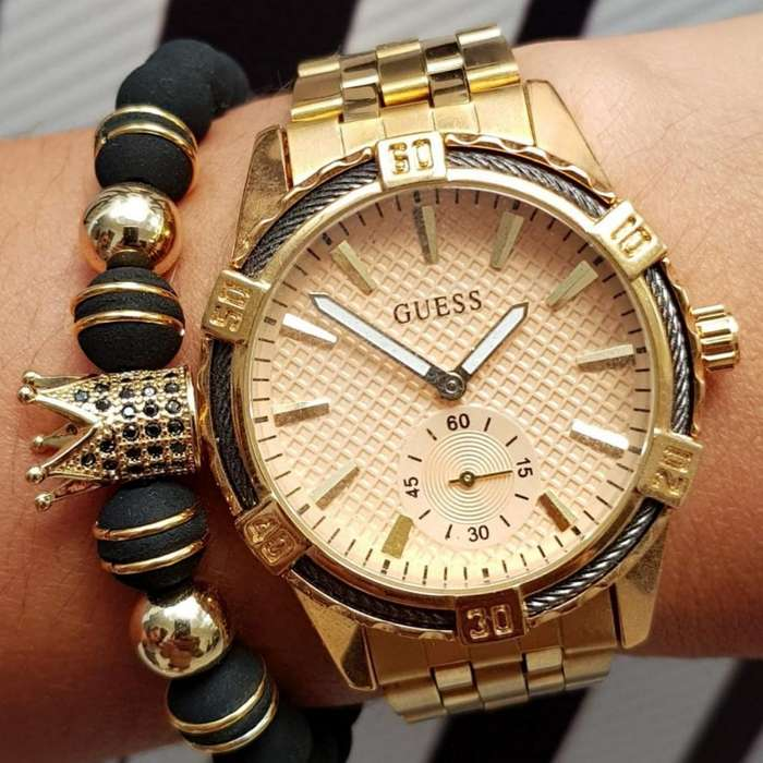 af0b859208f9 Relojes dama Colombia - Accesorios Colombia - Moda - Belleza